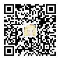 微信图片_20190718144237.jpg