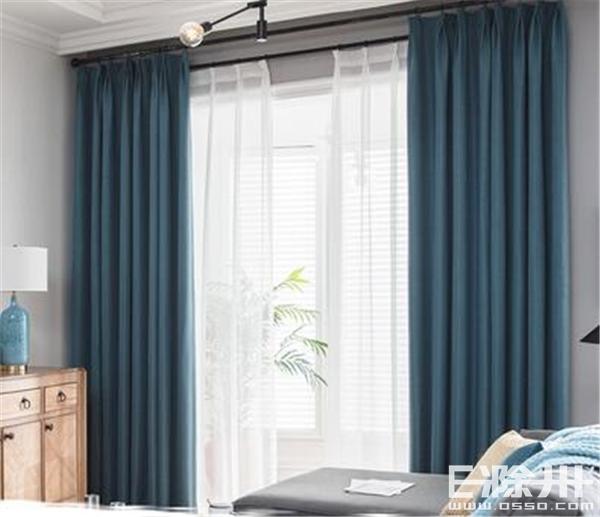 窗帘.jpg
