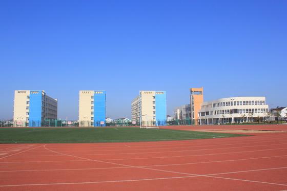 滁州市地图_滁州市人口总数