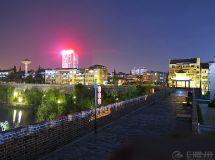 图片滁州(二)
